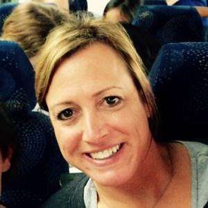 Susan Jones (Boehm)'s Profile Photo