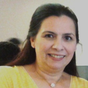 Ivonne Padilla's Profile Photo