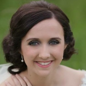 Kassi Eddy's Profile Photo