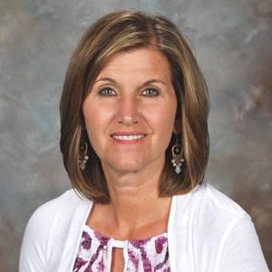 Julie Green's Profile Photo