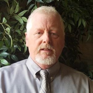 Larry Hejl's Profile Photo