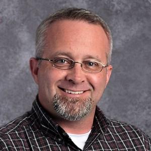 Danny Dennie's Profile Photo