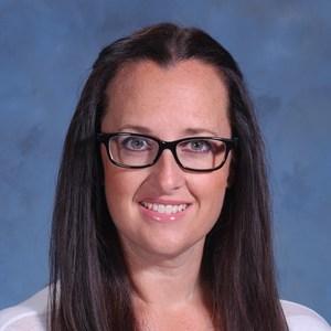 Jennifer Underwood's Profile Photo