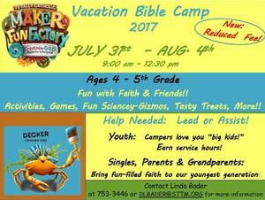Vacation Bible Camp 2017.jpg
