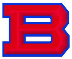 BCS B red.jpg