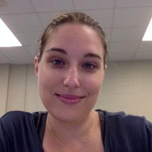 Candice Martin's Profile Photo