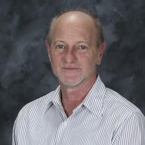 James Brown's Profile Photo