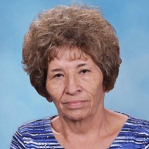 Pauline Flores's Profile Photo