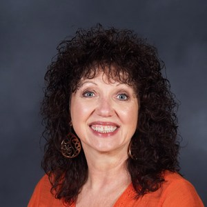 Freda Duggan's Profile Photo