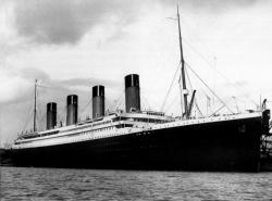 titanic-3.jpg