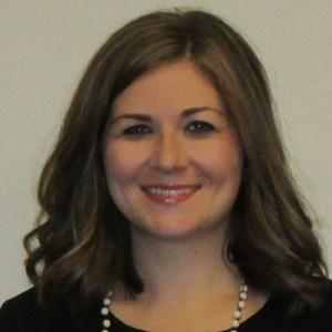 Meredith Cole's Profile Photo