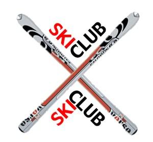 ski-club-graphic.jpg