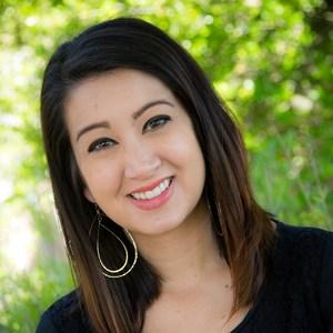Kristen Davis's Profile Photo