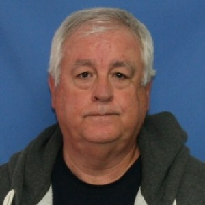 Keith Stripling's Profile Photo