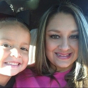 Kristy Salazar's Profile Photo