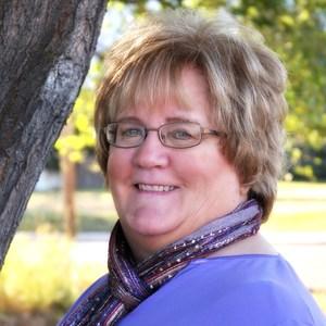 DeeAnn Hall's Profile Photo