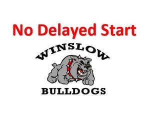 No Delayed Start.JPG