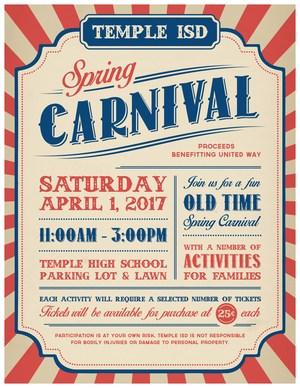 TISD Carnival Full Page.jpg
