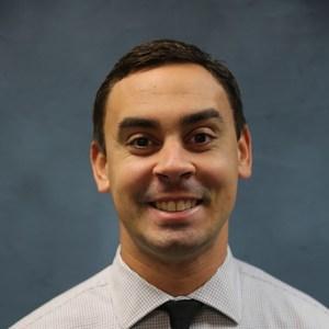Matt Deford's Profile Photo