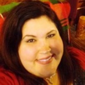 Lindsay Osterhoudt's Profile Photo