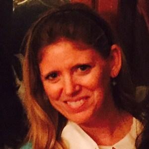 Renee Mackay's Profile Photo