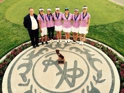 DBHS Girls Golf.jpg