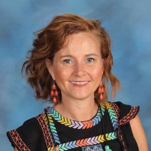Wendy Harbort's Profile Photo