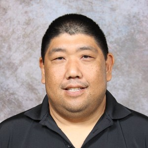 Randall Kaya's Profile Photo