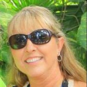 Sheri Stevens's Profile Photo