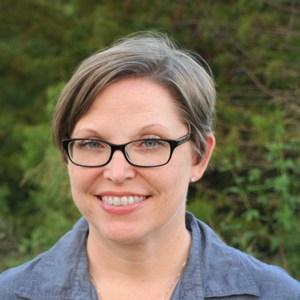 Amber Fountain's Profile Photo