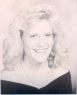 RHS Class of 1990