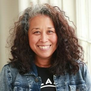 Dorothy Jones's Profile Photo