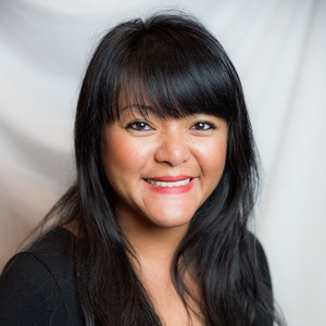 Antonette Kennedy's Profile Photo