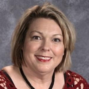 Abigail Ramford's Profile Photo