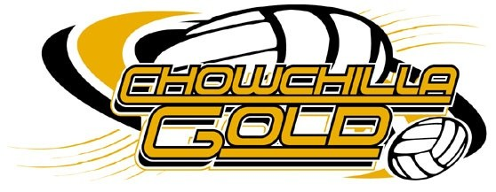 Chowchilla Gold Volleyball Club Director