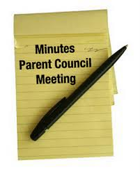 parent council minutes.jpg