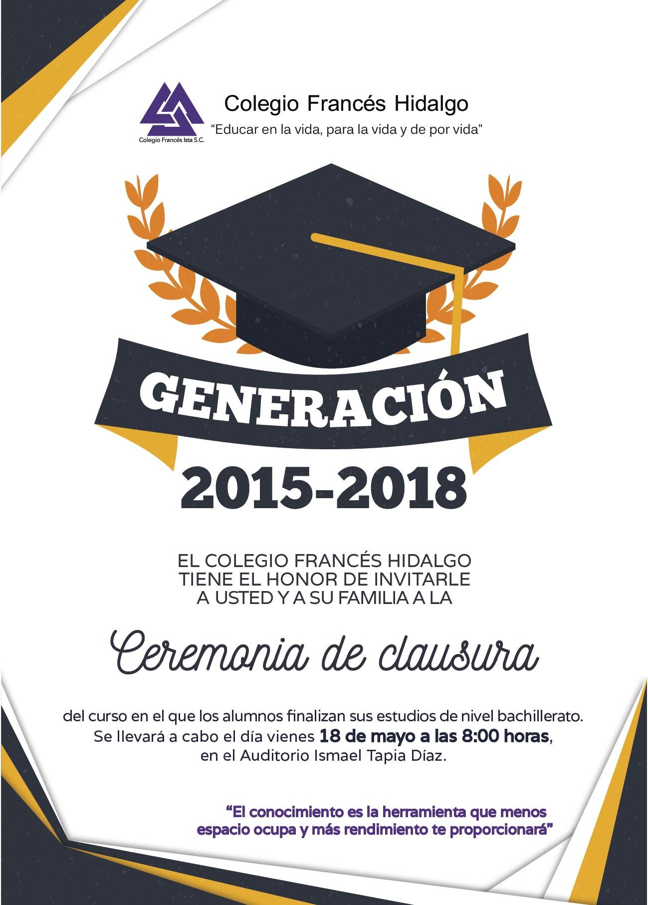 Lujo Hacer Reanudar Primer Trabajo Estudiante De Secundaria Foto ...