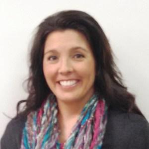 Jessica Guillory's Profile Photo