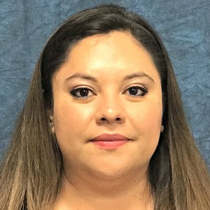 Specialist - Instructional Bianca  Vaca-rostro`s profile picture