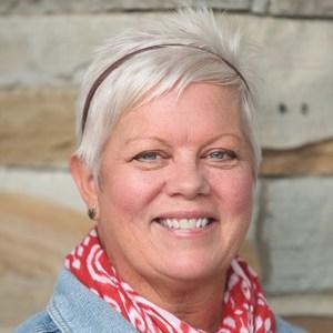 Karen Hinson's Profile Photo