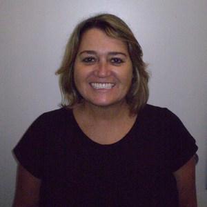Rachel Fortier's Profile Photo