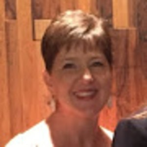 Susan Pilger's Profile Photo
