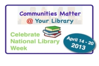 National_Library_Week_Spotlight-option 2_2_.jpg