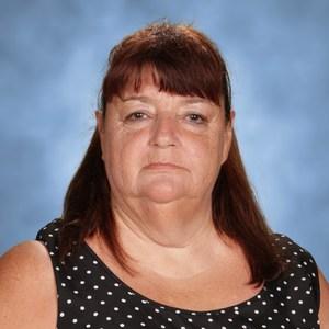 Tina Houser's Profile Photo