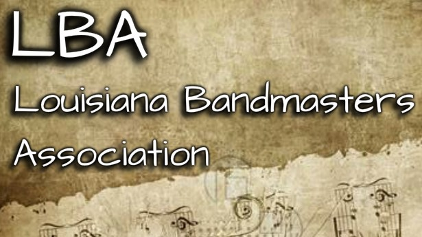 Louisiana Bandmasters Association