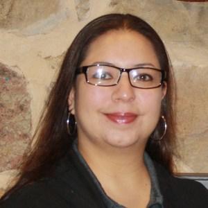 Gloria Vela's Profile Photo
