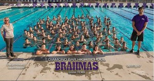 Swim Team Pic 16-17.JPG