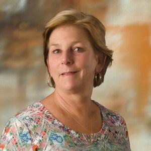 Patti Askew's Profile Photo