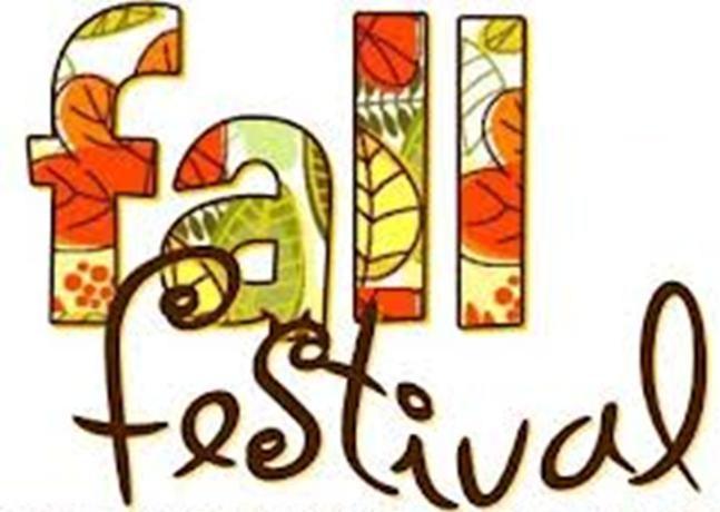Fall Festival image