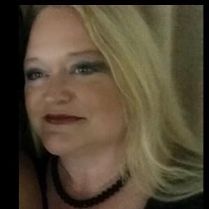 Dera Ronquillo's Profile Photo